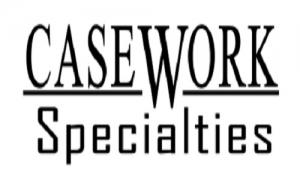 Casework Specialties