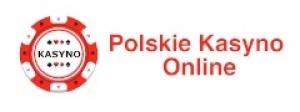 Polskie-Kasyno-Online com