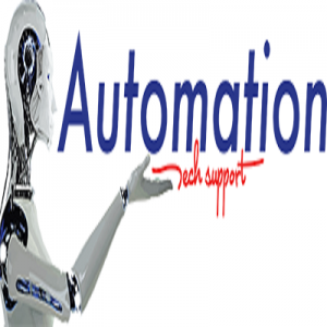 Automation Tech Support