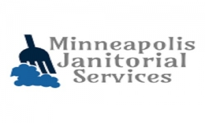 Minneapolis Janitorial Services