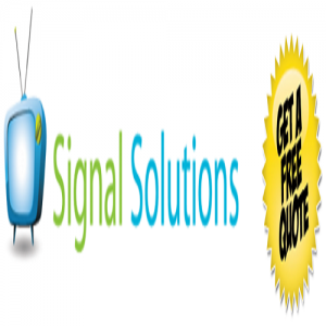 Signal Solutions