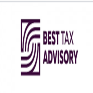Best Tax Advisory