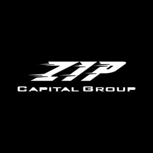 Zip Capital Group LLC