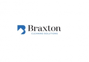 Braxton Cleaning Solutions Cincinnati