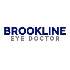 Brookline Eye Doctor