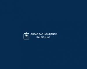 Cheap Car insurance Raleigh