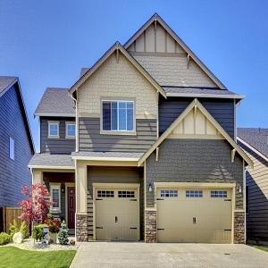 Rochester Hills Concrete Pros