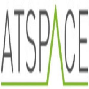 ATSPACE Ltd.
