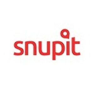 Snupit (Pty) Ltd