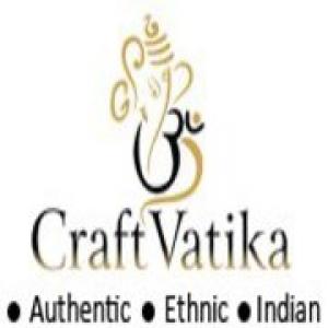 CraftVatika