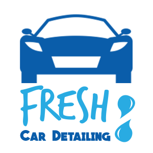 Fresh Car Detailing - Mobile Car Wash Melbourne