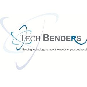 Tech Benders