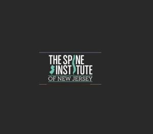 The Spine Institute Of New Jersey (Lyndhurst)