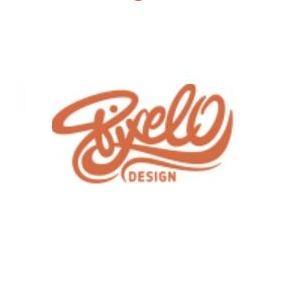 Pixelo Design Ltd