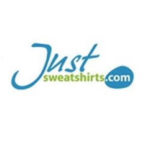 Just Sweatshirts
