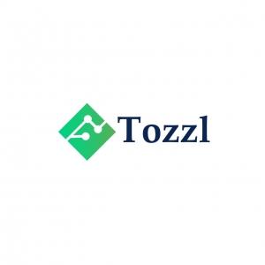 Tozzl