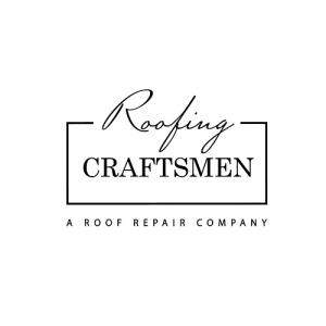Roofing Craftsmen