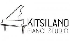 Kitsilano Piano Studio