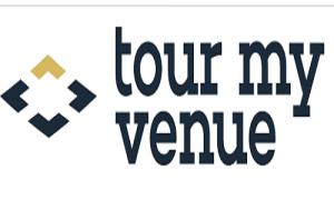 Tour My Venue