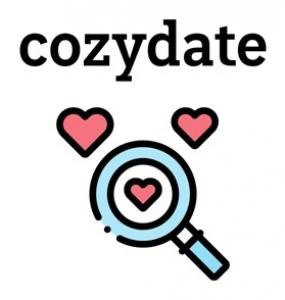 CozyDate.nl