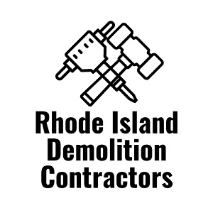 Rhode Island Demolition Contractors