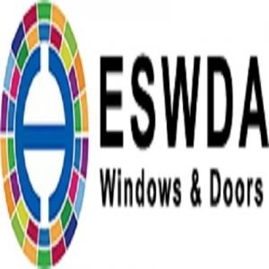 Energy Saving Windows & Doors Alliance US Office