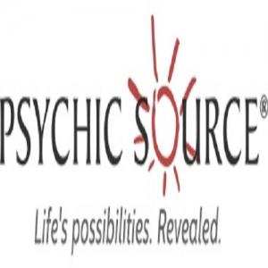 Columbia Psychic