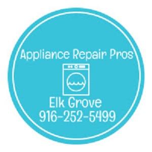 Appliance Repair Pros Elk Grove