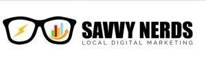Savvy Chicago Website Designers & SEO Company