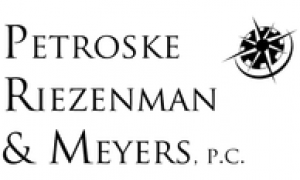 Petroske Riezenman & Meyers, P.C.