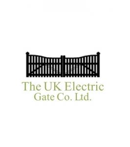The UK Electric Gate Company Ltd