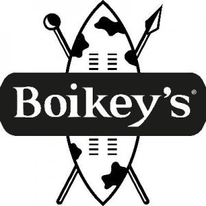 Boikey's