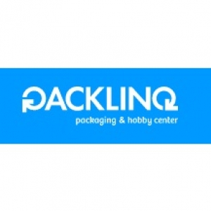 packlinq.co.uk