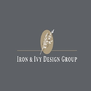 Iron and Ivy Design