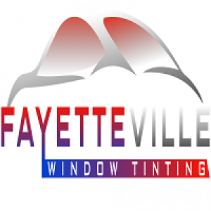 Fayetteville Window Tinting of Raleigh