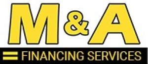 MA Financing Services LLC