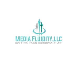 Media Fluidity, LLC