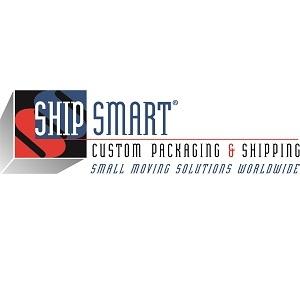 Ship Smart Inc. in Los Angeles