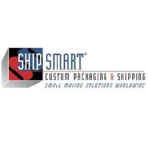 Ship Smart Inc. In San Diego