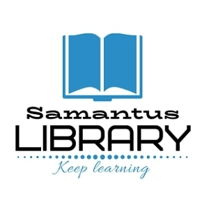 Samantus Library