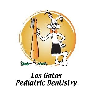 Los Gatos Pediatric Dentistry