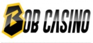Bob-Casino Online