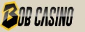 Site Bob Casino