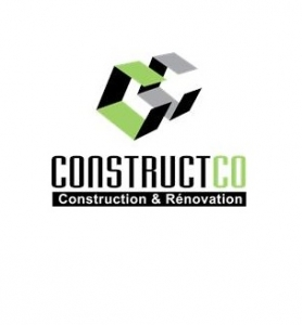 Constructco