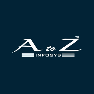 A to Z Infosys