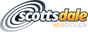 Web Design Scottsdale