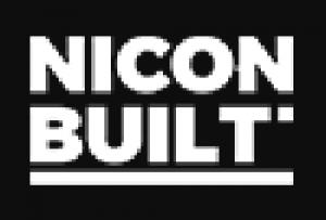 Nicon Built