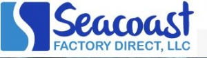 Seacoast Factory Direct, LLC