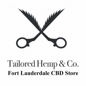 Tailored Hemp And Co. | Fort Lauderdale CBD Store