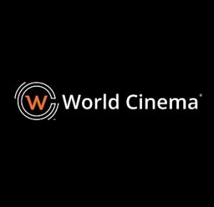 WORLD CINEMA, INC